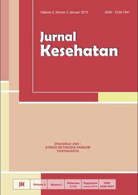 Cover Jurnal Volume 2 No 2 Januari 2015